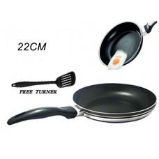 Fry Pan - 22CM