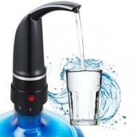 Electric Water tab