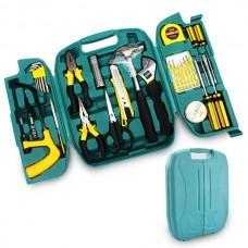 27 Tools Set